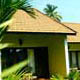 Exotic Kerala Tours